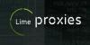 LimeProxies.com